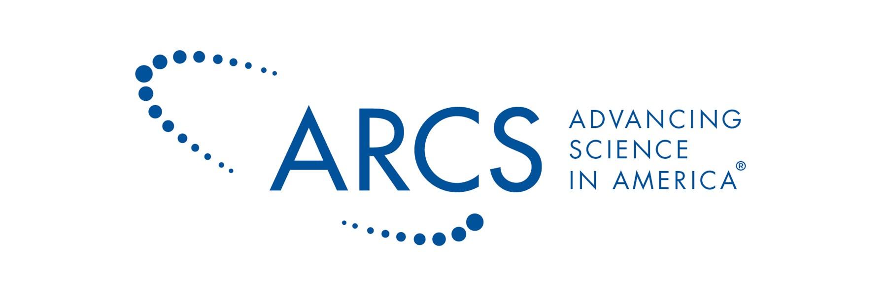 UH Mānoa Scholars Awarded ARCS Foundation Grants For Research