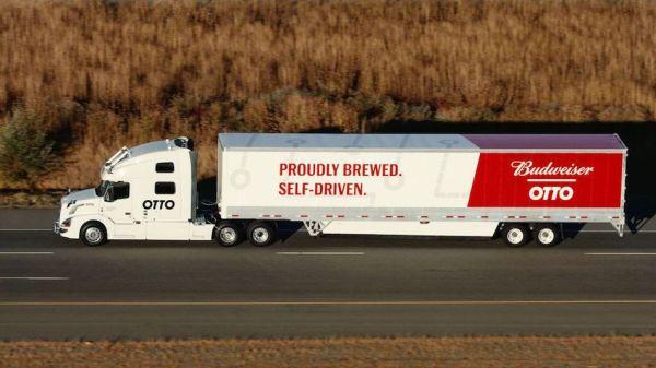 uber-self-driving-truck