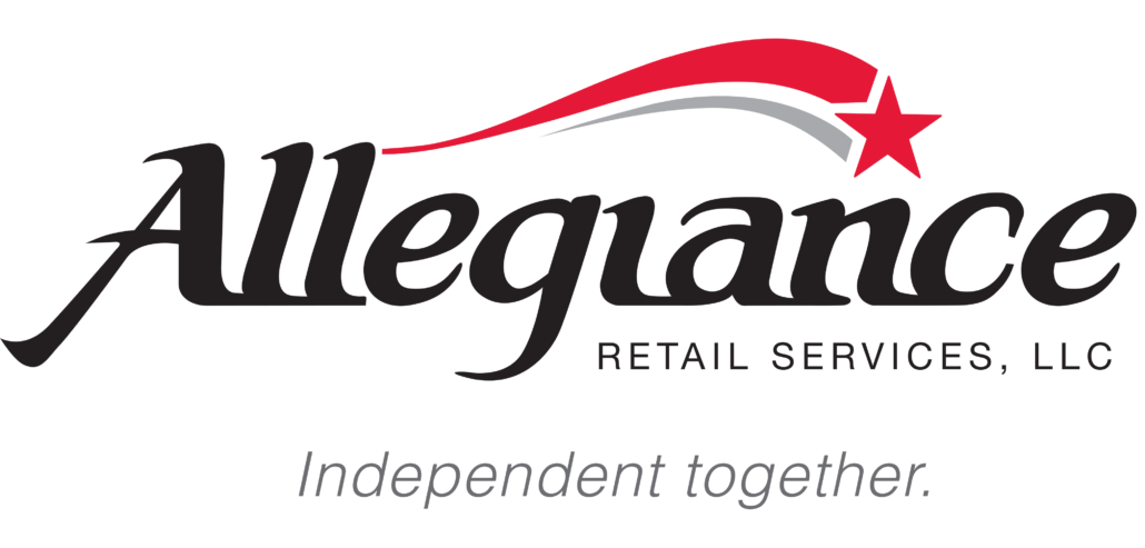 Allegiance Retail Services