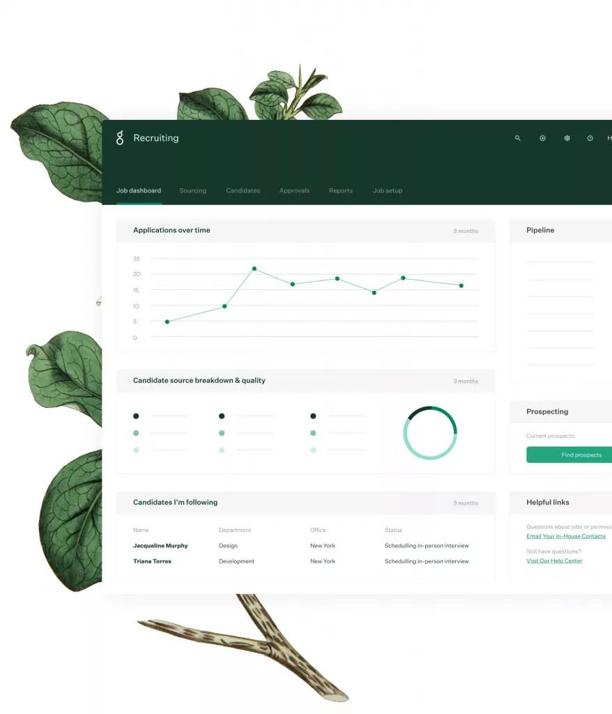 Greenhouse-Recruiting-dashboard2