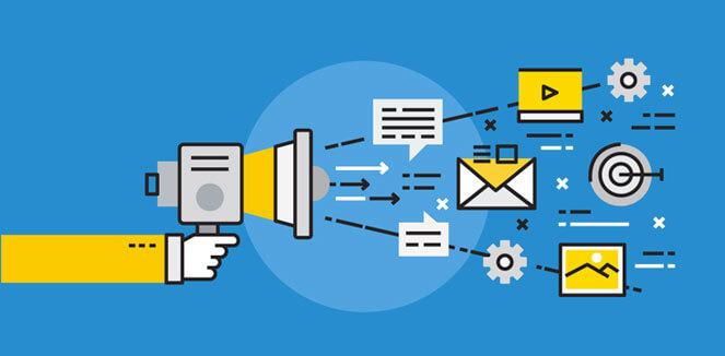advantages of a quality email marketing campaign