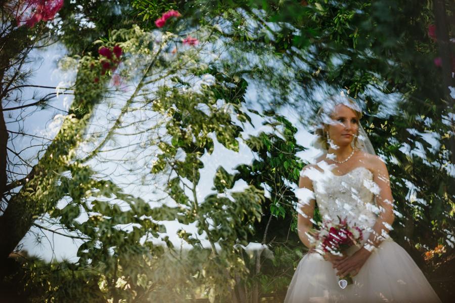 Villa_Candela_Wedding004