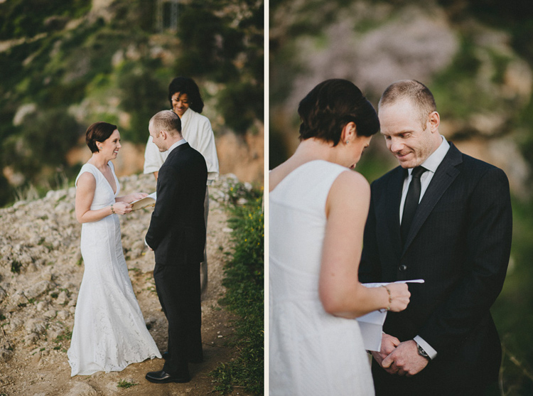 boda-intima-en-ronda-malaga-ashley-chad-025