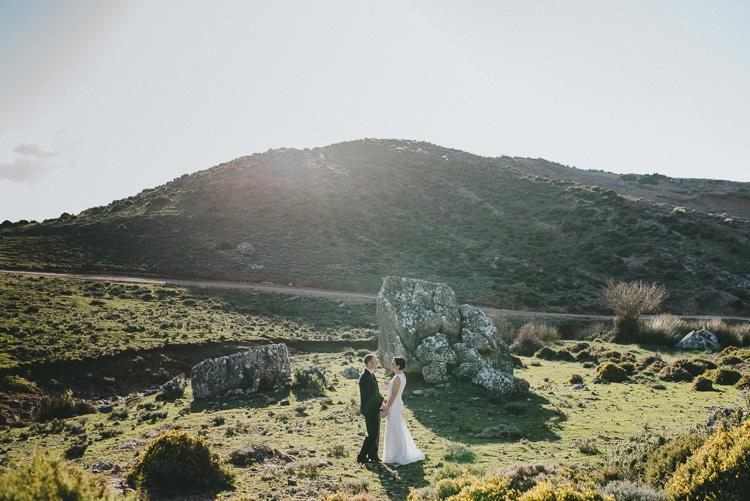 boda-intima-en-ronda-malaga-ashley-chad-040- eloping