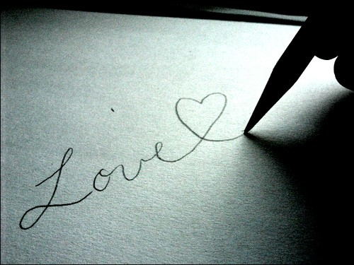 Write an Awesome Romantic Love Letter The Simple 5R Approach – How to Write Romantic Letters