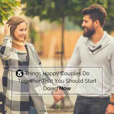 5-things-happy-couples-do-together-that-you-should-start-doing-now