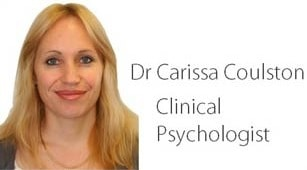 dr-carissa-coulston-relationship-psychologist