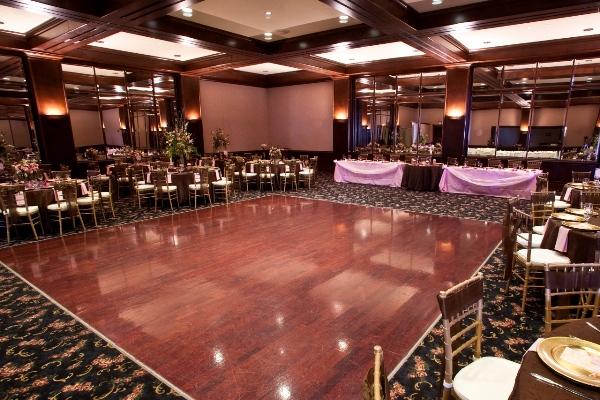 Arden Hills Resort Club and Spa  EngagedNowWhatcom