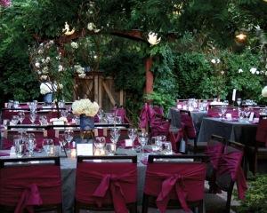 Lodi Weddings Visit Middot Venue Vixens Ironstone Vineyards Murphys Ca Yelpcom
