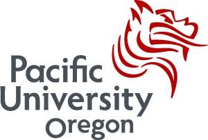 PacU_Logo_CMYK