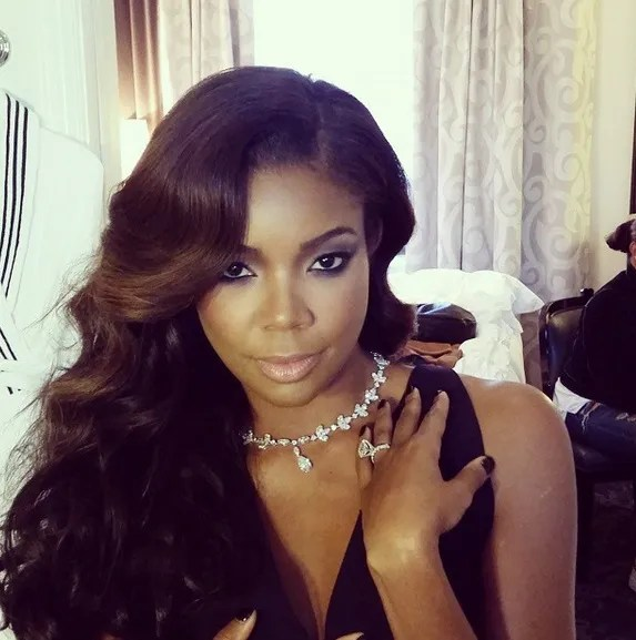 Gabrielle_Union_diamond_ring_different_angle