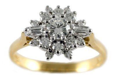 diamond-cluster-engagement-ring-with-16