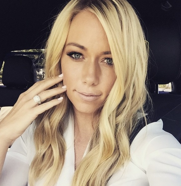 Credit: Kendra Wilkinson/Instagram