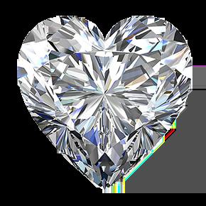 diamond_heart