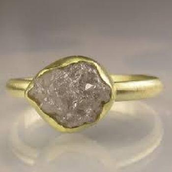 roughdiamond