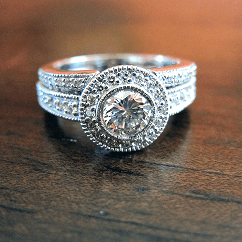 Custom-Engagement-ring-with-a-Round-Diamond1