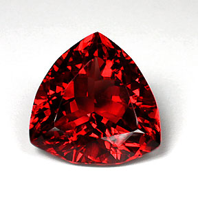 january birthstone 1