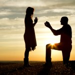 Future Husbands: Here's How to Keep the Engagement Ring A Secret