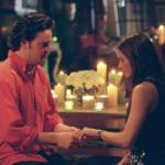 Our Favourite Movie and TV Proposals