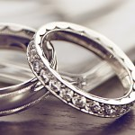 How to Choose Your Wedding Ring
