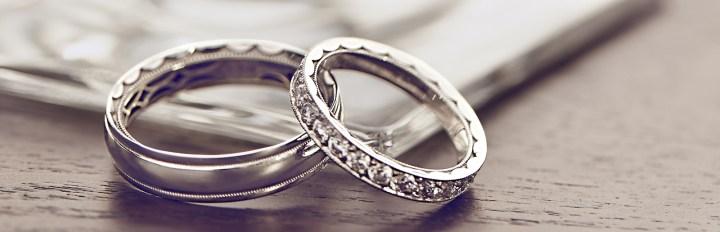 wedding-rings-14