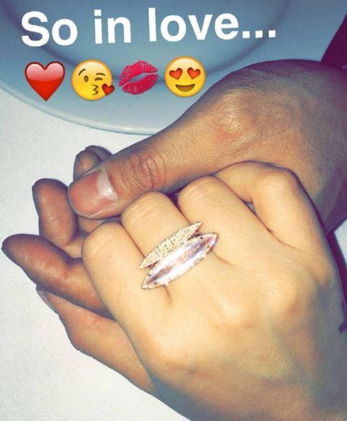 demi-lovato-ring