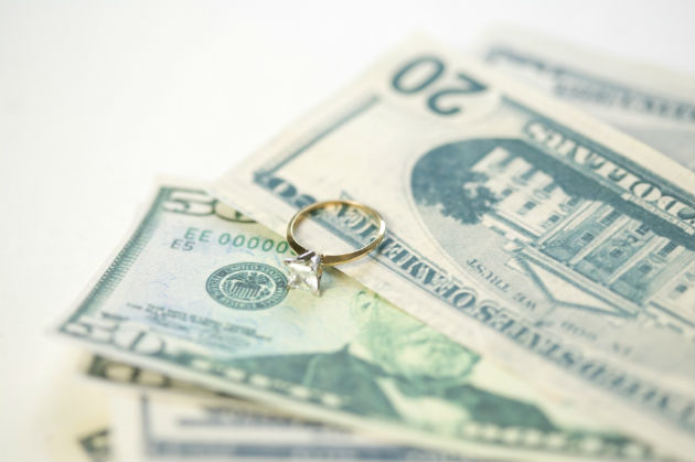money-engagement-ring_0