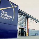 Planning to Propose Abroad? You Need to Fly Through East Midlands Airport!