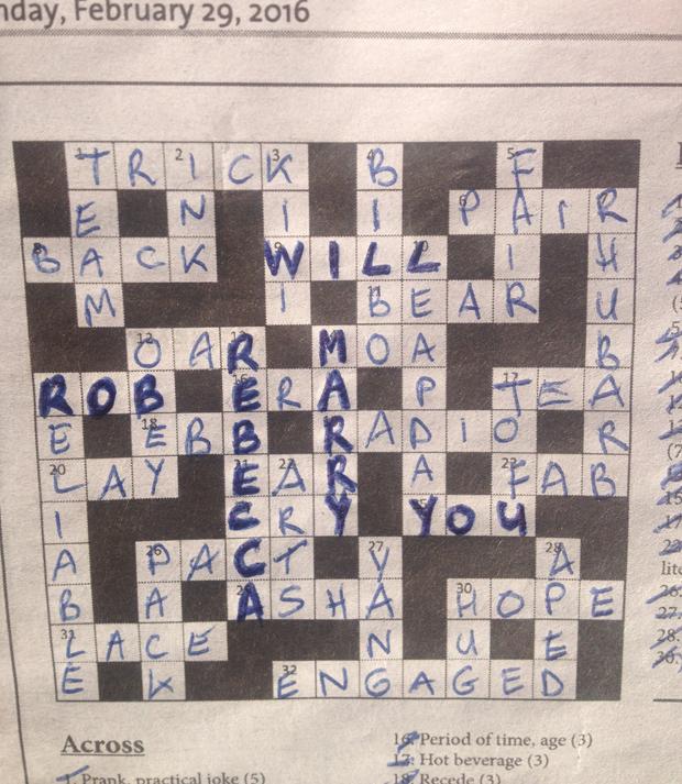 crossword_620