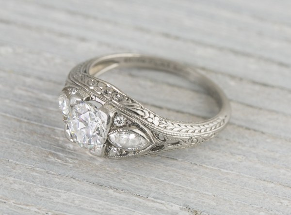 erstwhile_jewelry_vintage_engagement_ring_1723_a_1024x1024