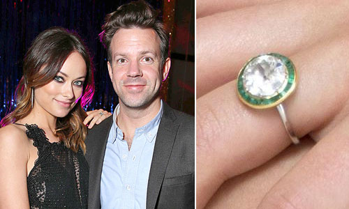 olivia-wilde-engagement-ring