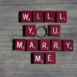Here's the Ideal Marriage Proposal, According to Americans