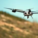 Trend Alert: Drone Proposals!