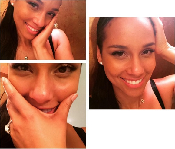 Alicia_Keys_ring_side