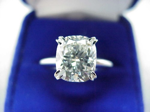 Cushion-Cut-Diamond (1)