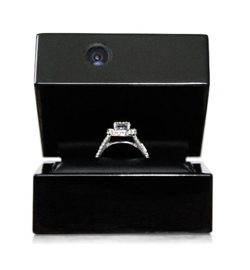ring-cam-box