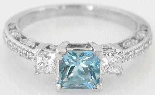 closeup-of-aquamarine-engagement-ring