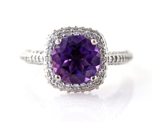 amethyst-engagement-rings