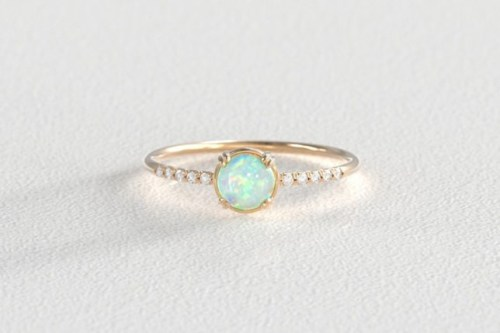 opal-and-diamond-engagement-ring-645x429