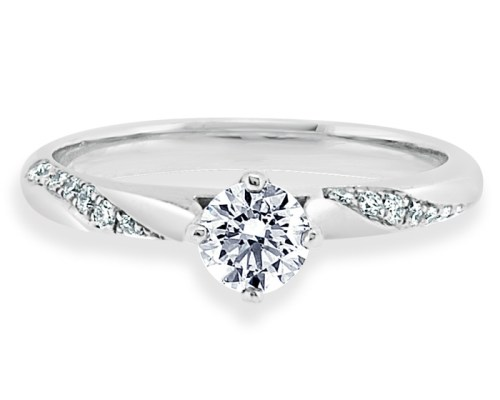 Twist-over-engagement-ring-pr1024-1