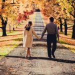 10 Amazing Autumn Proposal Ideas