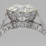 What You Need to Know about Edwardian Engagement Rings