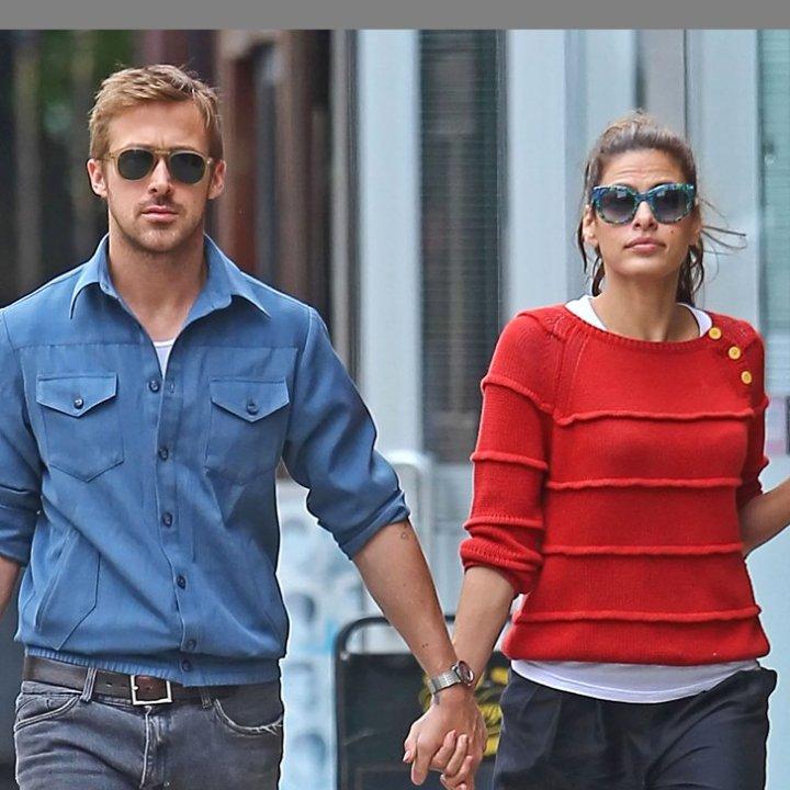 eva-mendes-ryan-gosling-relationship-timeline