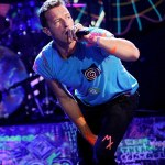 Coldplay's Chris Martin Almost Ruined a Marriage Proposal!