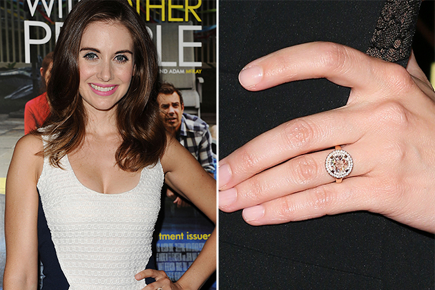 fancy-engagement-rings-2