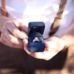 How to Tell if Your Other Half is Planning a Proposal