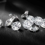 How to Buy Loose Diamonds