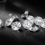How to Buy Loose Diamonds
