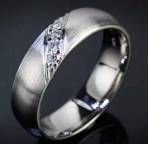 mens-engagement-rings-04