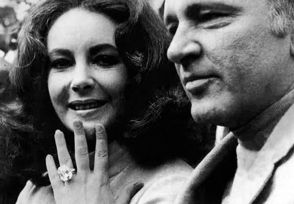 Elizabeth-Taylor-Engagement-Ring-Taylor-Burton-Diamond